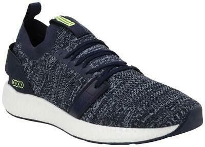 AU105.99 • Buy PUMA Fabric Sports Shoes For Men-xMF