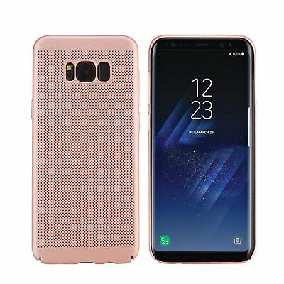 $ CDN7.76 • Buy Samsung Galaxy S8 Plus Case Phone Cover Protective Case Cover Pink