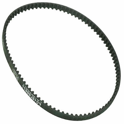 For BOSCH Rotak 32 Ergoflex 32R  Lawnmower Drive Belt F016L66677 • 10.99£