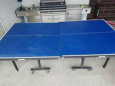 AU10 • Buy Ping Pong Table