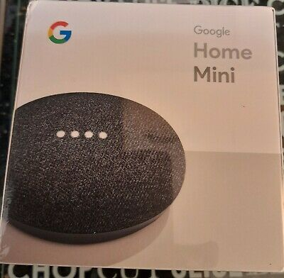 AU45.08 • Buy Google Home Mini Brand New.