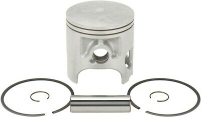 $63.17 • Buy PRO-X Piston 66.75mm +0.75mm #01.2281.075 Yamaha YFS200 Blaster 1988-2006