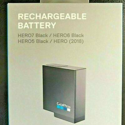 AU25 • Buy GoPro Hero 5 6 7 Black Camera Extra Replacement Battery Rechargeable