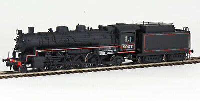 AU1350 • Buy Bergs Brass Oil Burning NSWGR D59 Manufactured By Samhongsa Korea