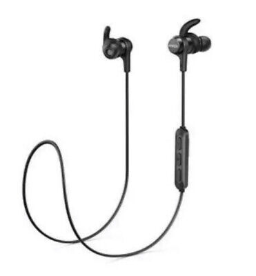 AU23.22 • Buy ANKER SOUNDBUDS SPORT A3233 Bluetooth Earbud
