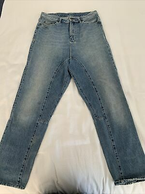 AU20 • Buy Ksubi Jeans Womans