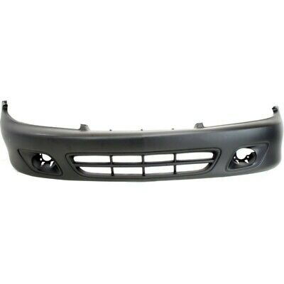 $149.88 • Buy New Bumper Cover Front For Chevrolet Cavalier 2000-2002 GM1000591