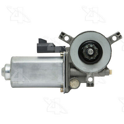 $55.62 • Buy Power Window Motor Front-Right/Left ACI/Maxair 82371