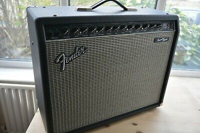 $ CDN603.29 • Buy Fender Princeton Chorus DSP  2 X 10  Combo Guitar Amplifier With Footswitch