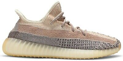 $ CDN275.70 • Buy Adidas Yeezy Boost 350 V2 Ash Pearl Size 11 Brand New With Box GY7658