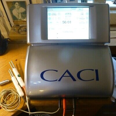 Caci Classic Non Surgical Face And Body Beauty Machine Fully Serviced & Warranty • 1,799.99£