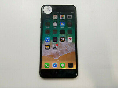 AU251.45 • Buy Apple IPhone 8 Plus A1864 64GB T-Mobile Clean IMEI Poor Condition - RJ1696