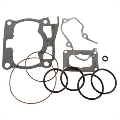 $40.82 • Buy Pro X Top End Gasket Kit 35.4223 KAWASAKI KX125 2003-2005