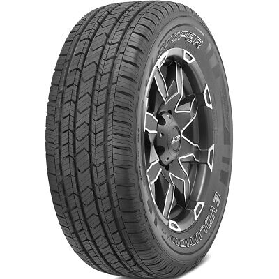 $139.99 • Buy Cooper Evolution H/T 235/75R15 109T XL A/S All Season Tire