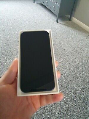 AU480.25 • Buy Apple IPhone 12 - 64GB - Blue (Unlocked) 3 Weeks Old. In Mint Condition.  Boxed.