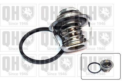 £15.93 • Buy Coolant Thermostat Fits SAAB 9-5 YS3G 2.0 10 To 12 QH 1338427 12622410 1338136