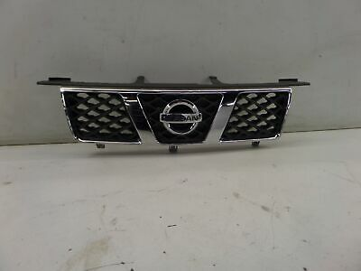 AU128.71 • Buy Nissan X Trail Grille Grill T30 05-06 OEM