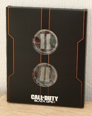 £9.99 • Buy CHALLENGE COINS Call Of Duty Black Ops II / 2 VERY RARE Limited Edition With Box