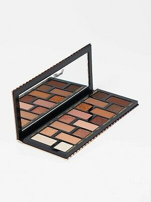 £16.99 • Buy  Too Faced Born This Way The Natural Nudes Eyeshadow Palette BNIB