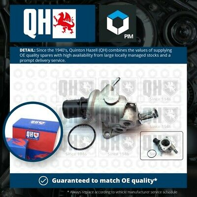 £44.30 • Buy Coolant Thermostat QTH632K Quinton Hazell 60663619 Genuine Quality Guaranteed