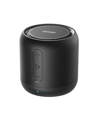 AU39.88 • Buy Anker Soundcore Mini Bluetooth Speaker!
