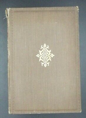 £9.99 • Buy The Poetical Works Of Lord Byron (1926)