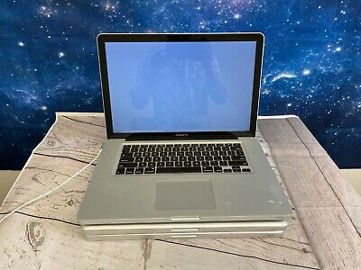 $ CDN302.48 • Buy Lot Of 5 Apple Macbook 13  Unibody A1278 (2008) 2GHZ (Sold AS IS 4 Parts) (A4)