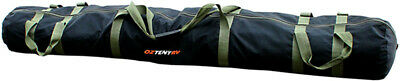 £37.06 • Buy Oztent Replacement Bag For RV-3 Tent