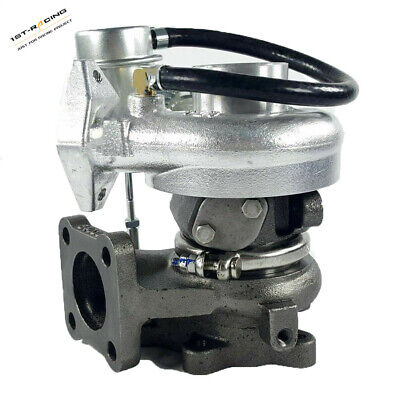 AU366.59 • Buy Upgraded CT9 Turbo For Toyota Starlet EP82 EP85 EP91 4EFE 4EFTE 1.3L 17201-55030