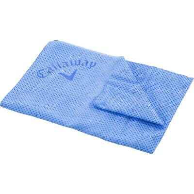 £12.03 • Buy Callaway Cool Towel
