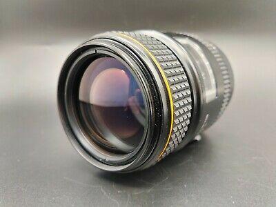 AU160.98 • Buy For Sony A Mount [ N MINT ] Tokina AT-X AF 100mm F2.8 MACRO INTERNAL FOCUS JAPAN