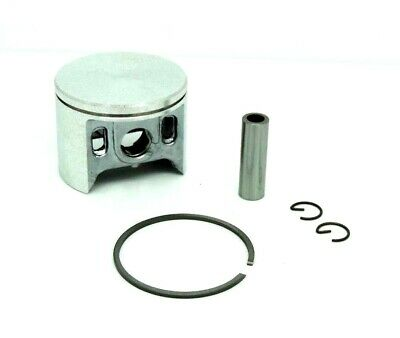 £20.98 • Buy HYWAY PISTON ASSEMBLY (52mm) FOR MAKITA DCS7900 DCS7901 DISC SAWS.