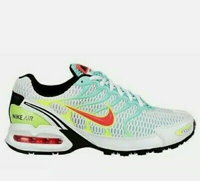 $ CDN113.07 • Buy Nike Womens Air Max Torch 4 Multicolor Running Shoes New Size 9
