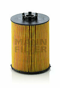 $21.33 • Buy Oil Filter Fits BMW Mann 11427521008 11427542021 Genuine Top Quality Guaranteed