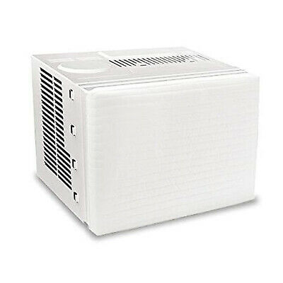 AU12.12 • Buy Window Air Conditioner Cover Shield Unit AC Protector Covers Wrap Exterior Case
