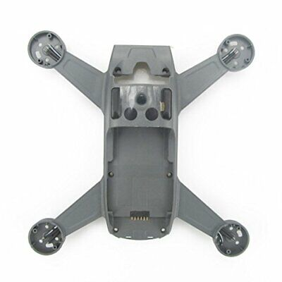 AU61 • Buy Rantow For DJI Spark Repair Spare Accessories Replacement Part Body Shell Hood