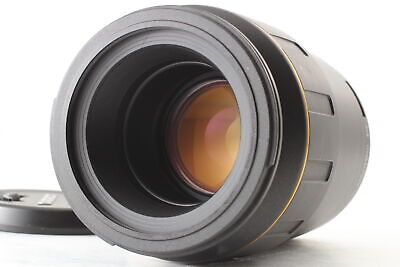 AU167.42 • Buy [Near MINT] Tamron SP AF 90mm F/2.8 Macro Lens For Minolta Sony A Mount JAPAN
