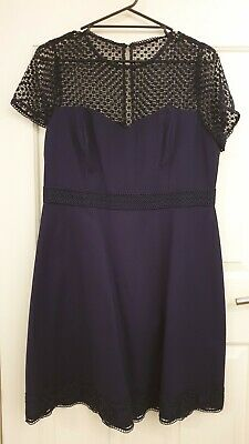 AU35 • Buy Forever New Dress Size 16