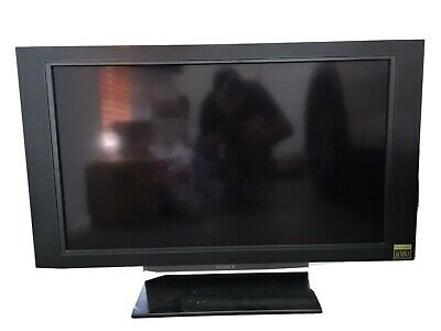 AU48 • Buy Sony Bravia KDL-40X3100 LCD TV 40