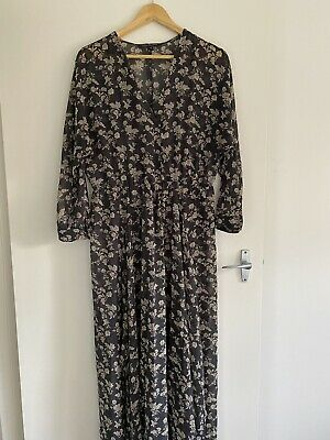 AU30 • Buy Forever New Maxi Dress
