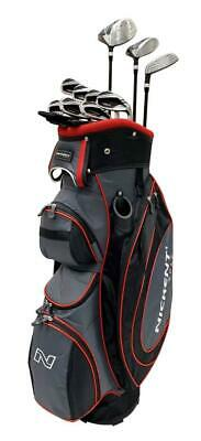 AU645 • Buy Nickent 4DX Lady Golf Package Right Hand (2021 Model)