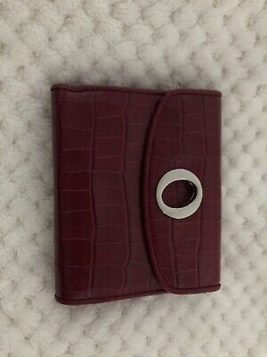 AU30 • Buy Oroton Wallet Women