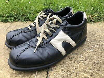 £12 • Buy Camper Pelotas Shoes UK9 Used