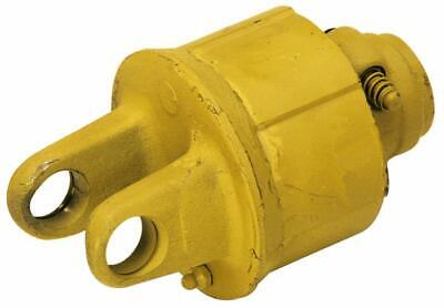 AU230 • Buy New - Ratches Clutch Type Cat. 6 - Bypy Comer Walterscheid - Tractor Implements