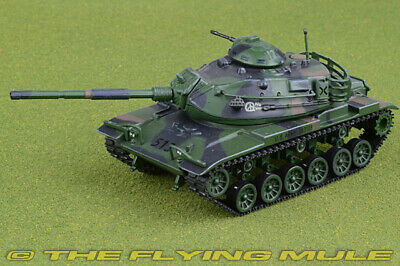 $29.95 • Buy RS Models 1:72 M60 Patton US Army