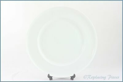 £20 • Buy Denby - China By Denby - Dinner Plate (Rimmed)