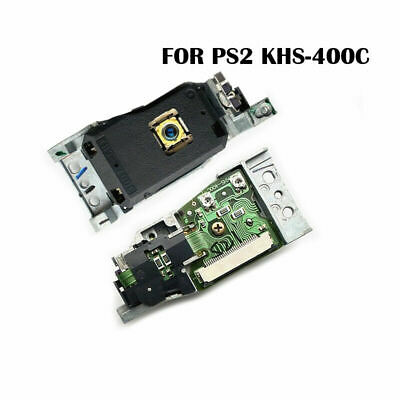 £10.12 • Buy For Ps2 Playstation Console Khs 400C Optical Pick Up Head Laser Lens Replacement