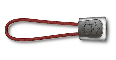 £3.98 • Buy Genuine Victorinox Swiss Army Lanyard - Various Colours  A4.1824