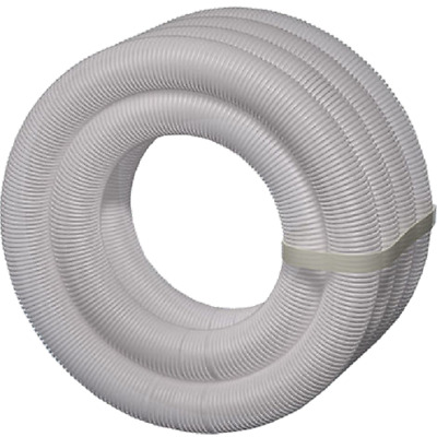 £239.99 • Buy Viessmann 60mm Flexible Flue Pipe 12.5m Roll 7248208 (Pipe Only)