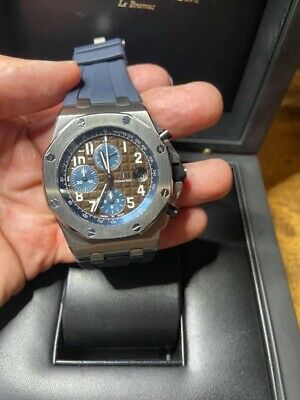$ CDN8274.48 • Buy Rolex Midsize Pink Dial Datejust 31mm 178240 Oyster Band Box And Papers